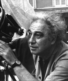 Gambar Valentino Orsini