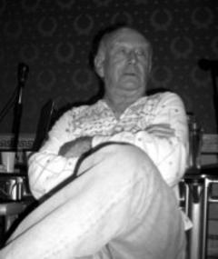 Gambar Lionello Massobrio