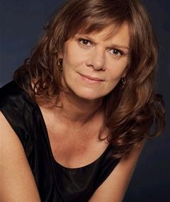 Photo of Laure Duthilleul