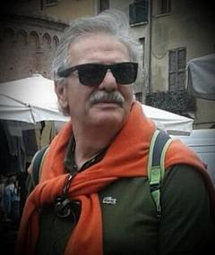 Photo of Antonio Lucidi