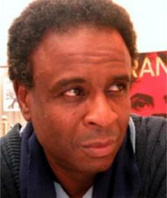 Photo of Mohammed Soudani