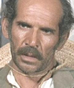 Photo of José Manuel Martín