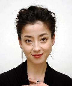 Photo of Rie Miyazawa