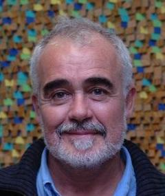 Photo of César Charlone