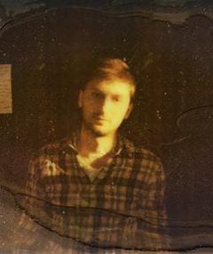 Photo of Ivan Lebedev