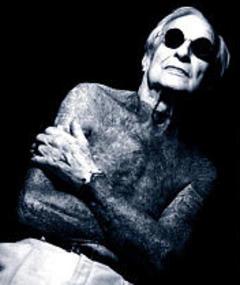 Albrecht Becker adlı kişinin fotoğrafı
