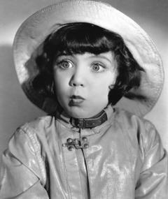Photo of Sybil Jason