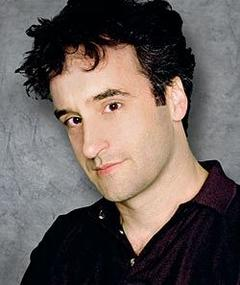 Photo of Don McKellar