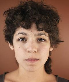 Photo of Maria Deschamps