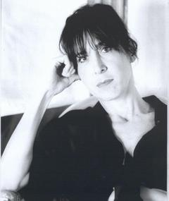 Photo of Marina Confalone