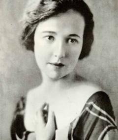 Photo of Helen Jerome Eddy