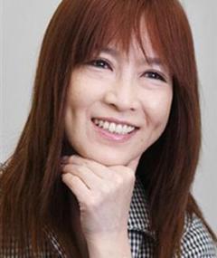 Photo of Mio Takaki
