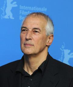 Photo of Josef Aichholzer