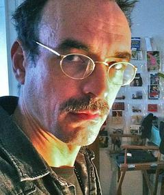 Benedict Neuenfels adlı kişinin fotoğrafı