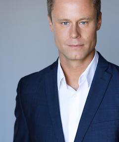 Photo of Eric Nenninger