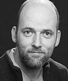 Photo of Rainer Heesch