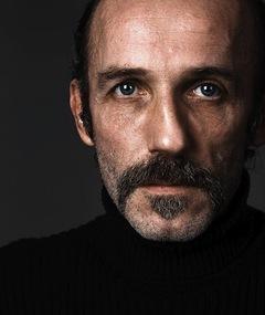 Photo of Karl Markovics