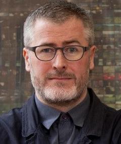 Photo of Nick Higgins
