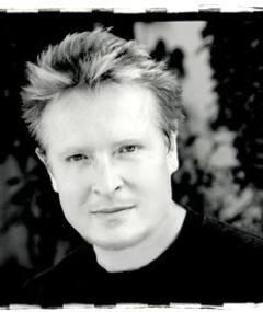 Photo of Kim Jorgensen