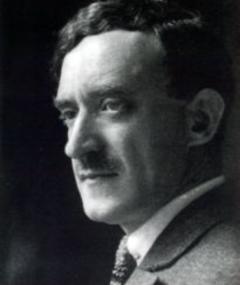 Photo of Jacques de Baroncelli