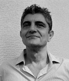 Photo of Constantine Giannaris