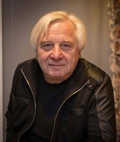 Photo of Andrzej Sekula
