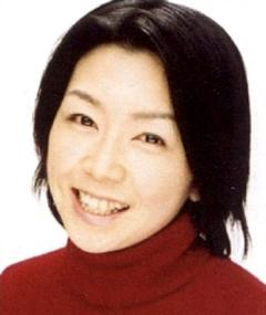 Photo of Miki Itô