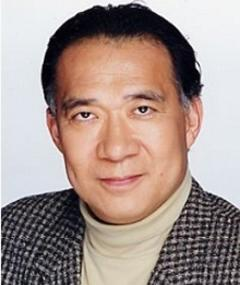 Photo of Daisuke Gouri