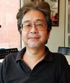 Gambar Issei Futamata