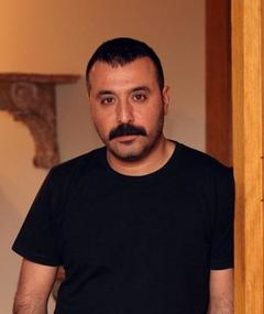 Foto di Mustafa Üstündağ