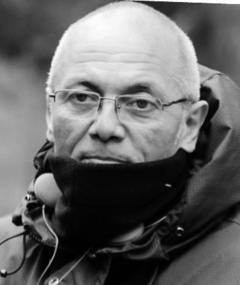 Photo of Mustafa Kuşcu