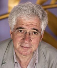 Jacques Fansten adlı kişinin fotoğrafı