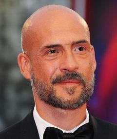 Photo of Gianmarco Tognazzi