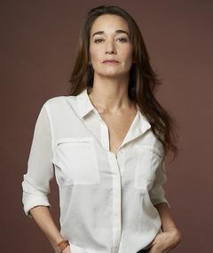 Photo of María Ucedo