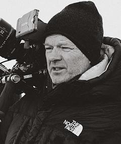 Photo of Karl Oskarsson