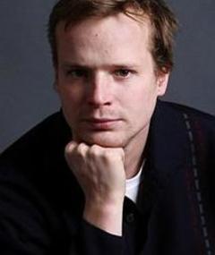 Photo of Kryštof Hádek