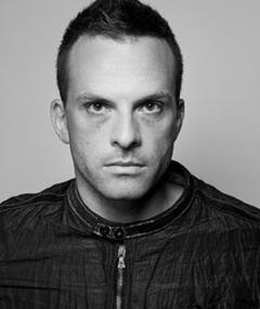 Photo of Tomasz Tyndyk