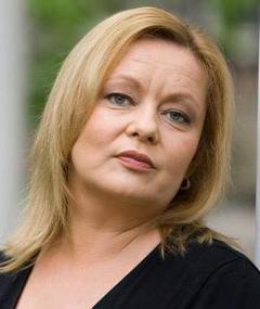Gambar Ksenija Marinković