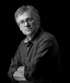 Photo of Pierre De Clercq