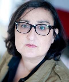 Photo of Catherine Benguigui