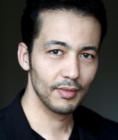 Photo of Hassan Koubba