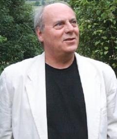 Photo of Jacques Nourdin