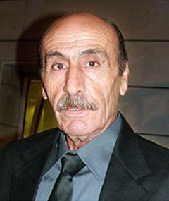 Photo of Joseph Shiloach