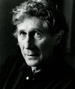 Photo of Eberhard Schoener