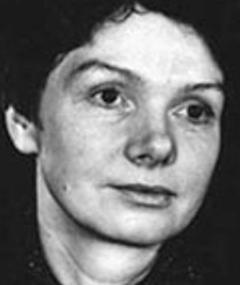 Photo of Leda Semyonova