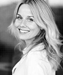 Photo of Helena af Sandeberg