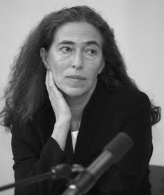 Photo of Marina Koreneva