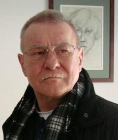 Photo of Andrzej Kowalczyk