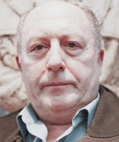 Photo of Horacio Valcárcel