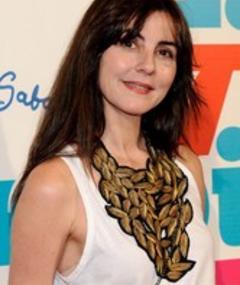 Photo of Ana Fernández